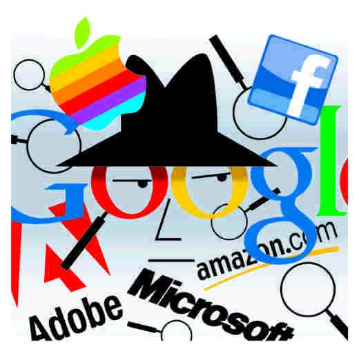 110803_Googlespy