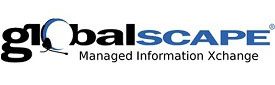170526_globalscape-logo 275
