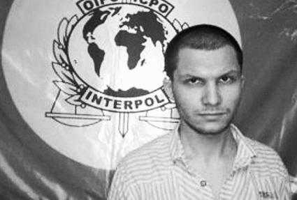 Aleksandr Andreevich Panin425px