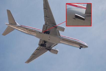 Boeing-777-RAT-424px.jpg