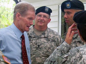 billnelson_soldiers_crop