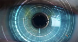 biometrics eyeball 350px