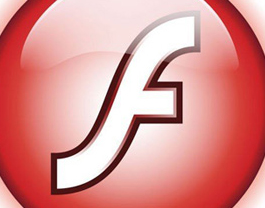 flash_logo_circle_cropjpg