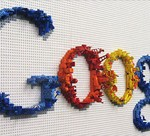 google_logo250px