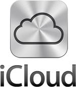 icloud logo150px