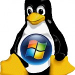 linux_windows2