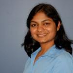 nidhi_kejriwal2_crop200px