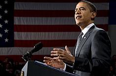 obama_flag_crop