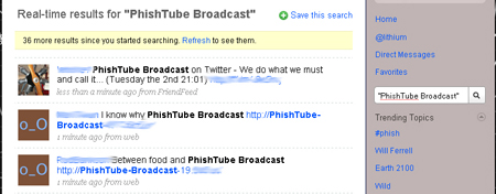 phishtube_tweet_crop