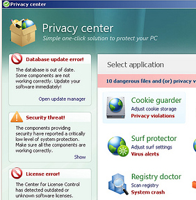 privacycenter_twittered_crop2