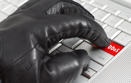 sh_DDoS glove425px