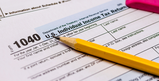sh_IRS tax_550px
