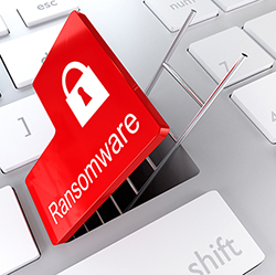 sh_ransomware_7501_250px