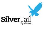 silvertail_logo_150px