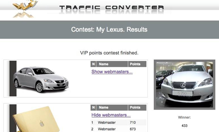 trafficconficker_lexuscontest_crop