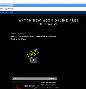 twilghit_-newmoonblogspot-fake