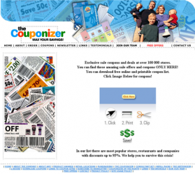 waldec_coupons_crops3